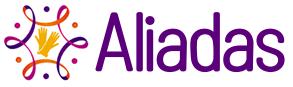 logo-aliadas