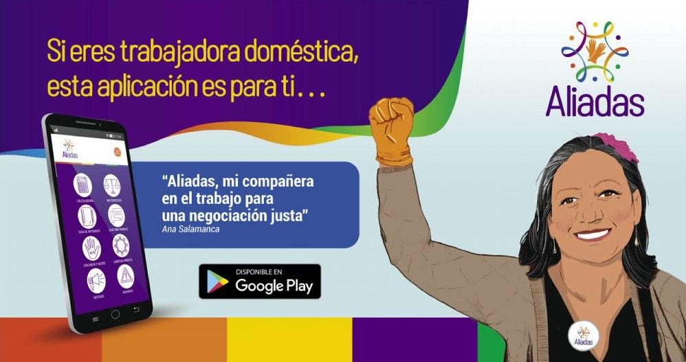 aliadas-app