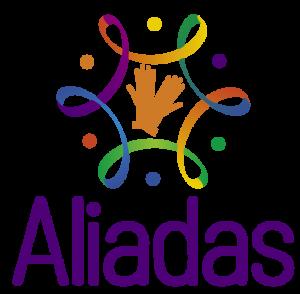 aliadas-logo